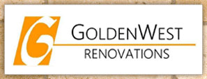 Golden West Renovations